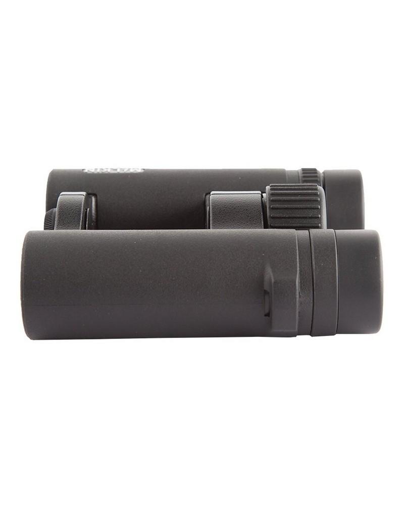 Malkin 10x26 Premium Waterproof Binoculars -  nocolour