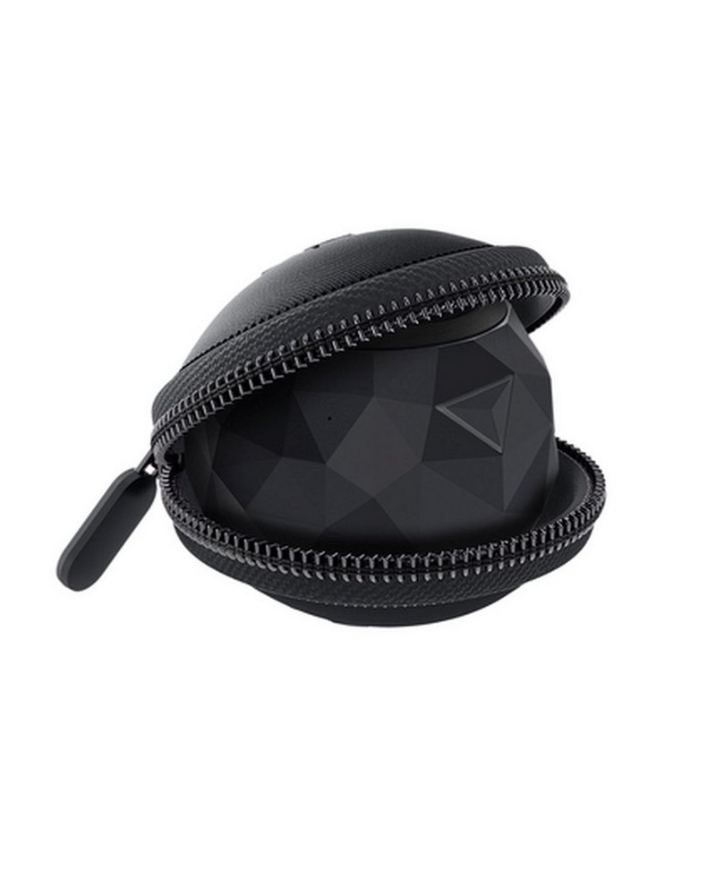 360 Fly Camera Pouch -  black