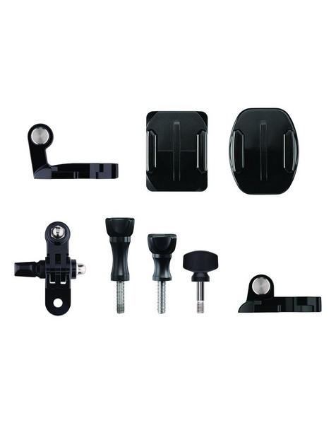 GoPro Grab Bag 2 -  nocolour