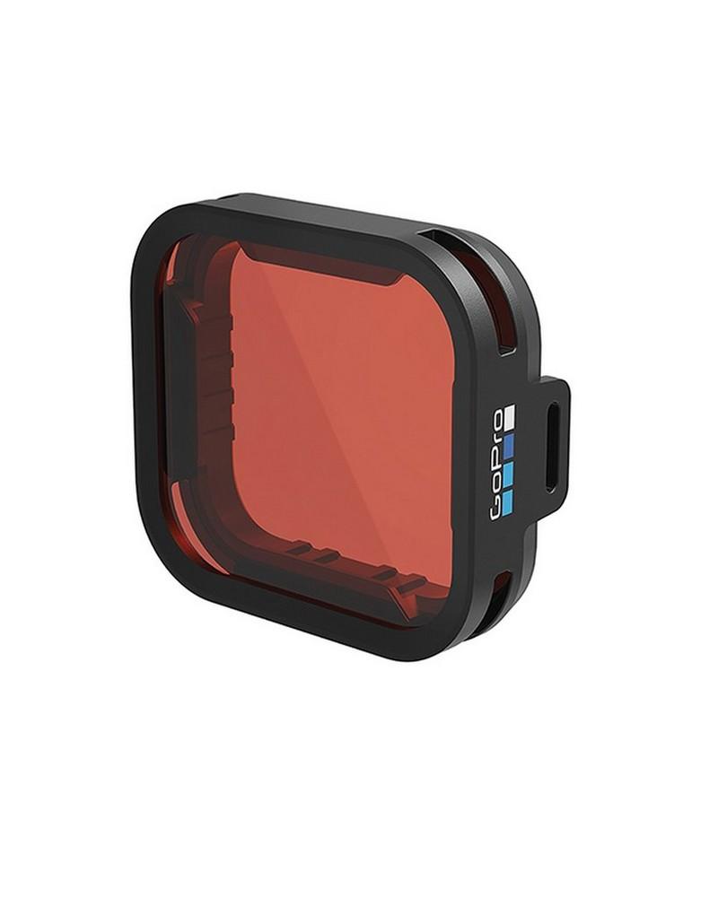 GoPro Hero 5 Black Snorkel Filter -  nocolour