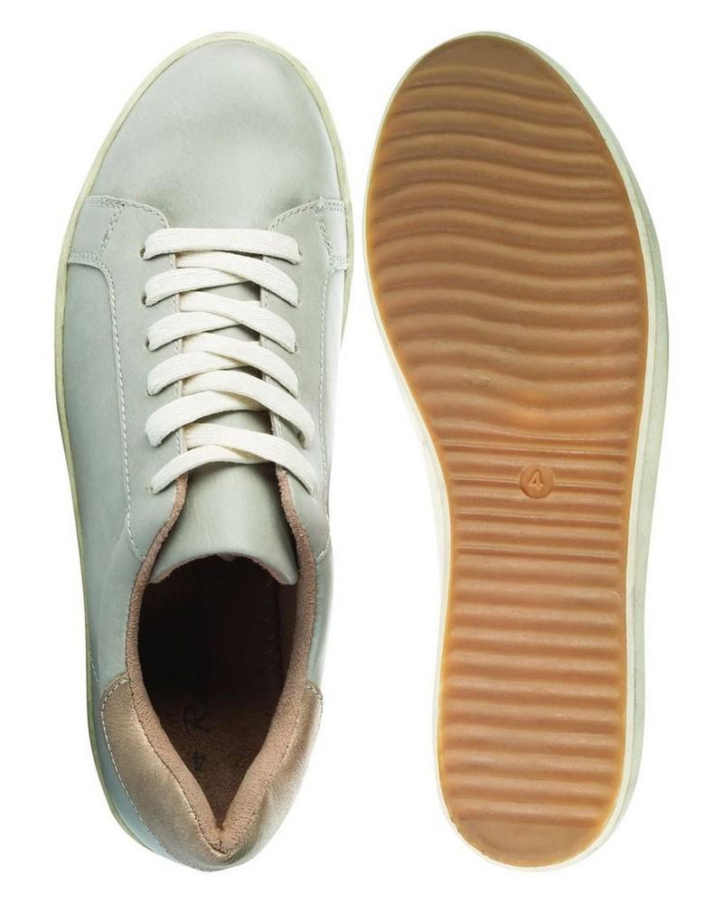 Rare Earth Women's Kendra Shoes -  grey