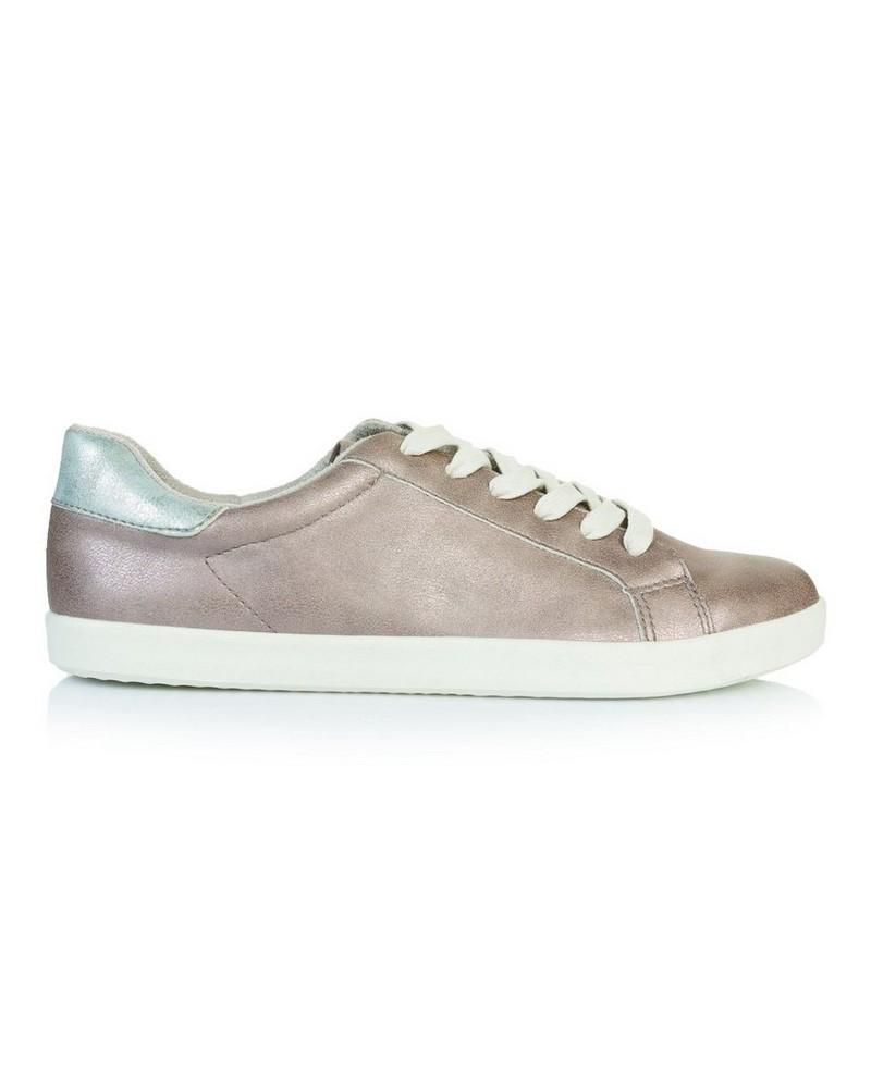 Rare Earth Women's Kendra Shoes -  rose
