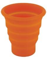 UST FlexWare Cup -  orange-orange