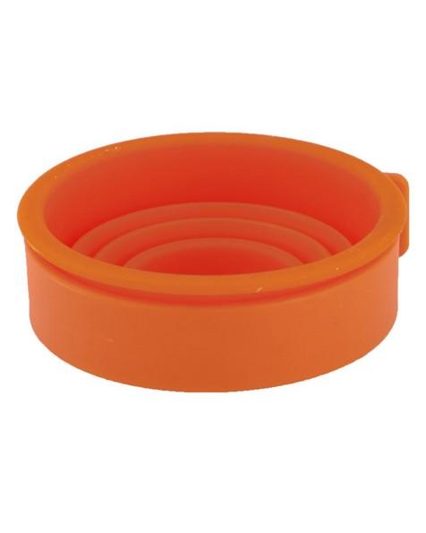 UST FlexWare Mug -  orange-orange