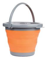 UST FlexWare Bucket -  orange-orange
