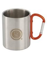 UST KLIPP Biner Mug 1.0 -  silver