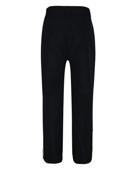 K-Way Men's Slope Ski Trouser  -  black