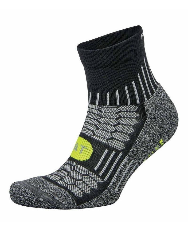 Falke ATR All Terrain Sock -  black