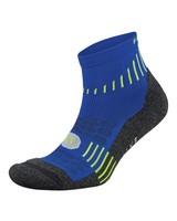 Falke ATR All Terrain Sock -  cobalt