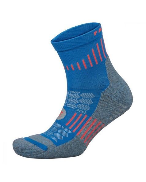 Falke ATR All Terrain Sock -  blue