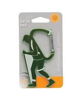 UST Venture Biner Hiker -  green