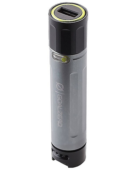 Goal Zero Switch 10 Micro Solar Recharging Kit -  nocolour