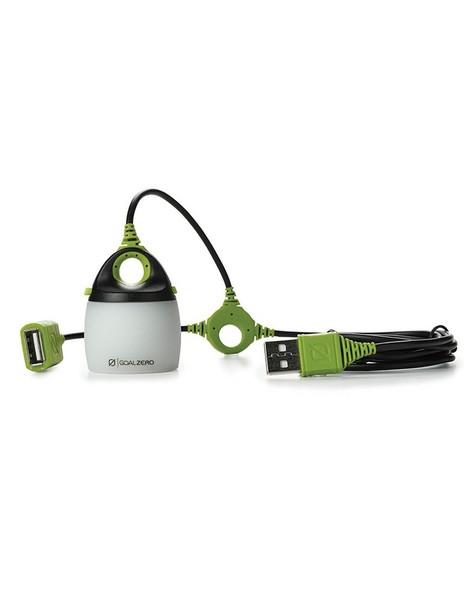 Goal Zero Light-A-Life Mini V2 -  nocolour