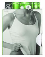 Boody Womens Cami -  white