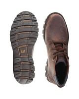 Caterpillar Transform 2.0 Boot Mens -  chocolate