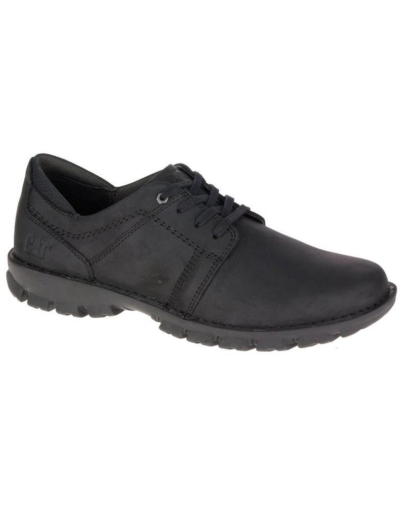 Caterpillar Caden Shoe Mens -  black