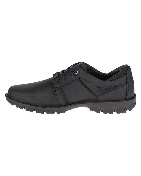 Caterpillar Men's Caden Shoes -  black