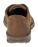 Caterpillar Caden Shoe Mens -  brown