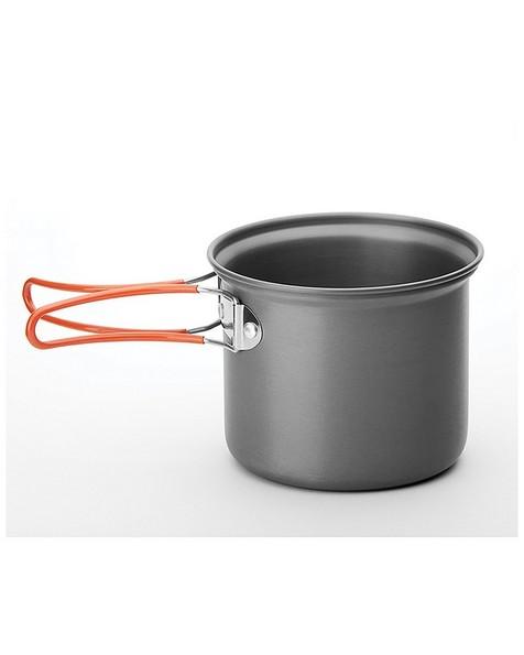 Fire Maple Fire Fanatic 2 Pot Cookset -  nocolour