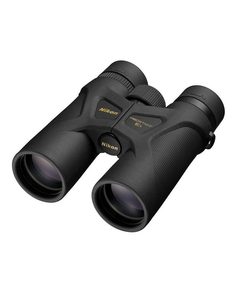 Nikon Prostaff 3S 10x42 Binoculars -  nocolour