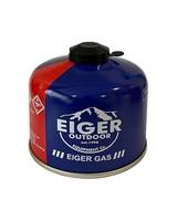 Eiger Gas 230g -  nocolour