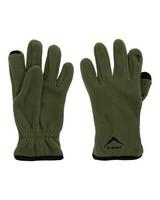 K-Way Touch Kinzer 18 Glove -  olive