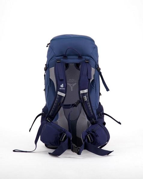 Deuter Futura 36 Daypack -  blue-blue