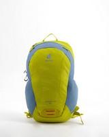 Deuter SpeedLite 16 DayPack -  yellow-blue