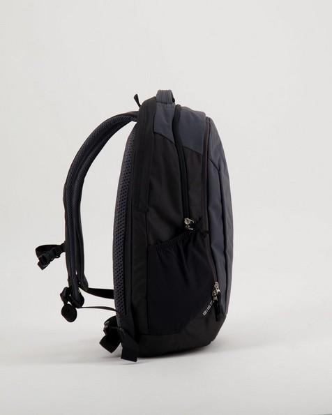 Deuter Giga Laptop Bag -  graphite-black