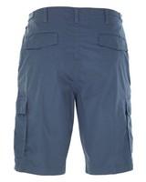 CU & Co Men's Callum Shorts -  blue