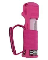 Mace Hot Pink Sport Jogger -  pink