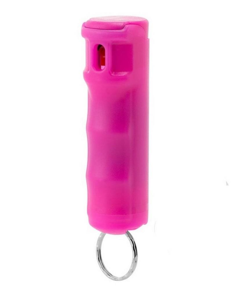 MACE hard case spray -  pink