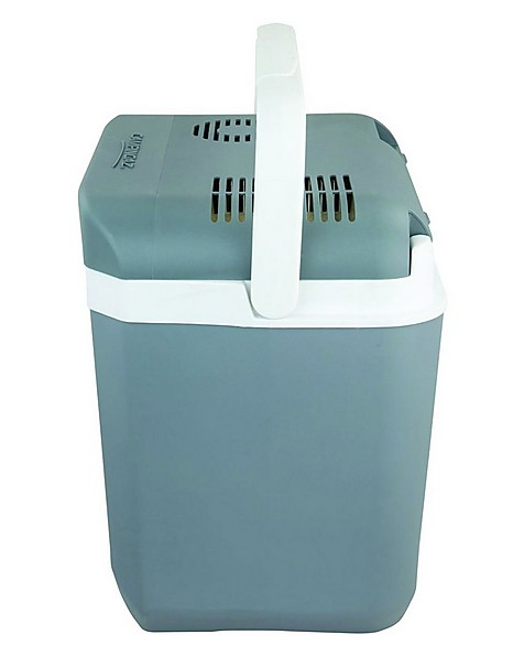 Campingaz Powerbox24 -  grey-white