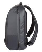 K-Way Power 35L Daypack -  black-black