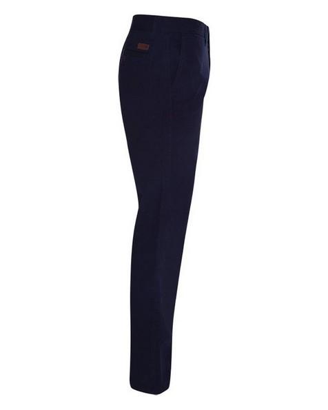 Old Khaki Men's Patrick Chino Pants -  navy