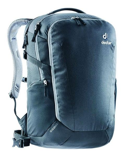 Deuter Gigant Laptop Bag -  black-black