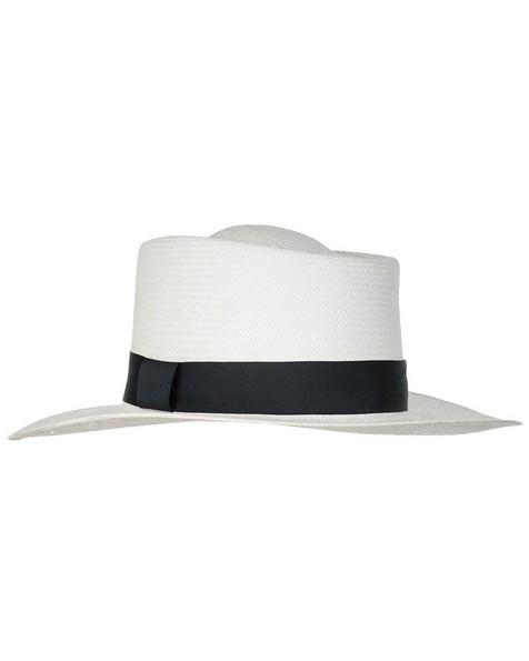Cape Union Stephanie Panama Women's Hat -  cream