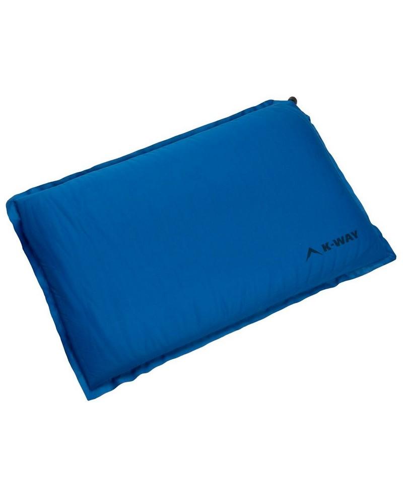 K-Way Comfy Self Inf -  blue-blue