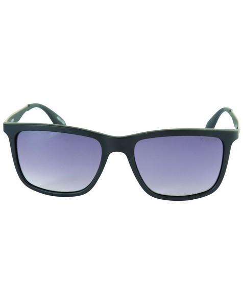 K-Way Polycarbonate Sunglasses -  nocolour