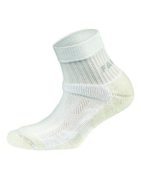 Falke Multi Sport Sock -  white