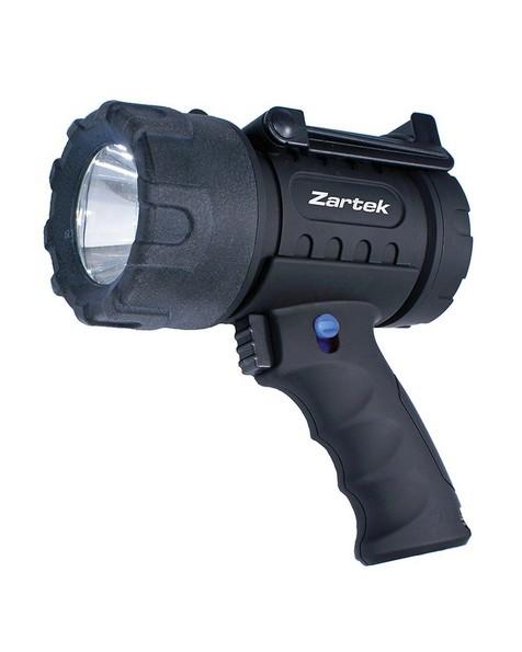 Zartek ZA478 Spotlight -  black