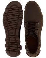 Caterpillar Men's Intent Shoes  -  chocolate