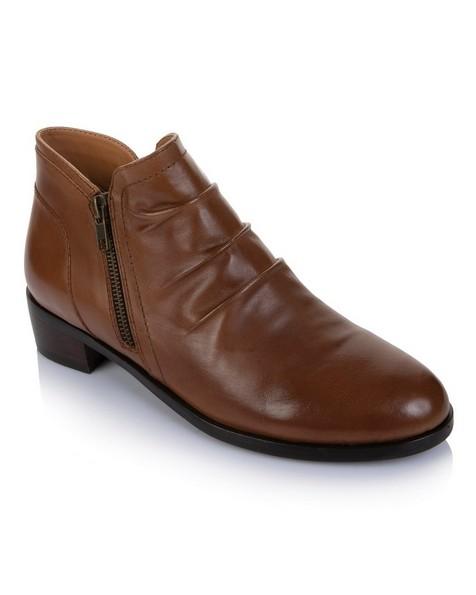 Rare Earth Women's Alana Boots -  tan