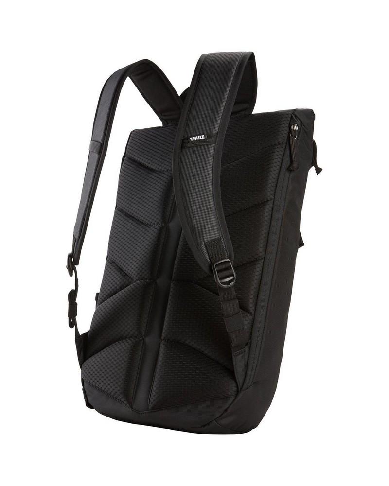 Thule EnRoute 20L Daypack -  black
