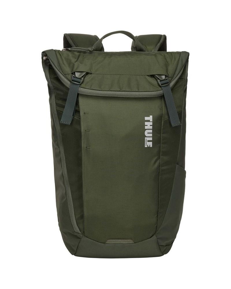 Thule EnRoute 20L Daypack -  darkgreen