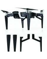 DJI Mavic Air Landing Gear -  black