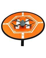 Amazetech Drone Landing Pad -  assorted