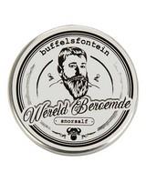 Buffelsfontein Moustache Balm -  nocolour