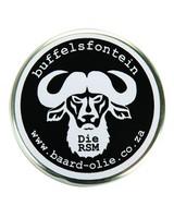 Buffelsfontein RSM Beard Balm -  nocolour