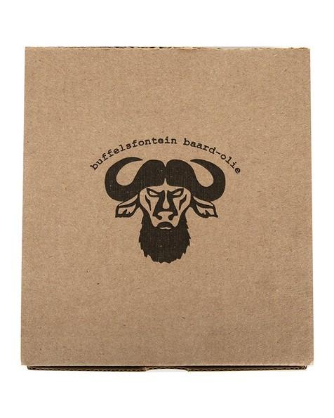 Buffelsfontein Gift Box -  nocolour